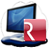 liveresolve ranocchi assistenza via web