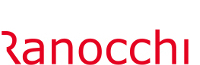 logo ranocchi software